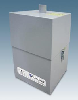 275x350-FumeExtractor-Access