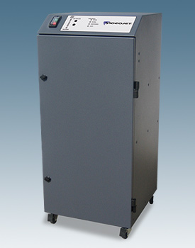 275x350-FumeExtractor-Oracle