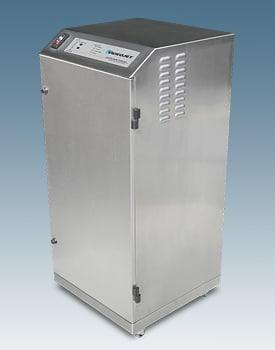 275x350-FumeExtractor-PVC