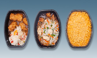 335x200-Frozen-meals