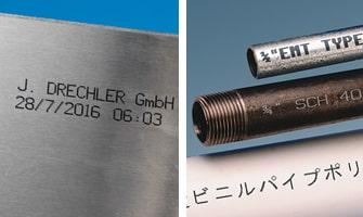 335x200-Inks-Industrial-oilpenetrate