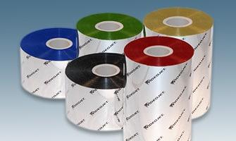 335x200-InksRibbons-ribbons