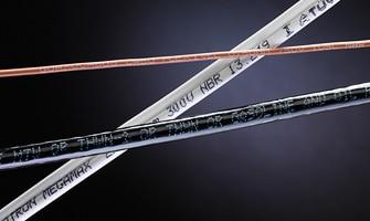 335x200-WCP-wire